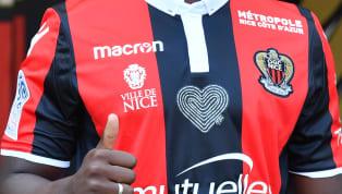 Fondé en 1904, le club de l'OGC Nice est un palmarès conséquent du football français. Entre autres, quatre titres de Champion de France glanés pendant la...