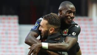 La Ligue 1 a repris ses droits vendredi dernier lors d'une première journée encore chahutée par le coronavirus. Place au premier XI de cette nouvelle saison...