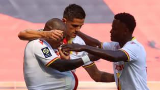 Ce samedi, Lens reçoit Bordeaux pour le compte de la 4e journée de Ligue 1 avec pour objectif d'enchaîner une troisième victoire consécutive face à un...