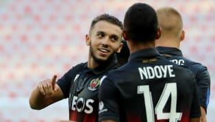 La Ligue 1 détient de nombreux grands talents au sein de son championnat. Plusieurs équipes ne manquent d'ailleurs pas de s'appuyer sur leurs jeunes pousses...