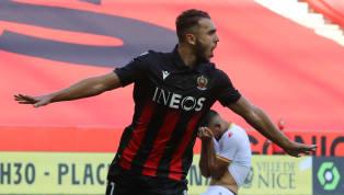 Dans un entretien accordé à L'Equipe, Amine Gouiri est revenu sur son transfert à Nice et tacle la gestion de son ancien club. Déjà auteur de 6 buts et 3...