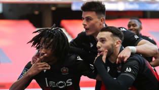 Au terme d'une rencontre plutôt engagée, c'est finalement Nice qui s'impose 3-0 face à l'Olympique de Marseille, lui permettant de revenir provisoirement à...