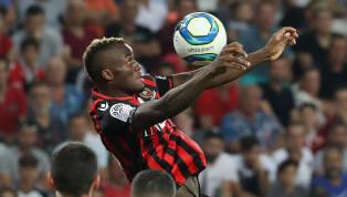 L'attaquant camerounais de l'OGC Nice Ignatius Ganago va signer au RC Lens. L'officialisation du transfert devrait intervenir dans les prochains jours. Il...