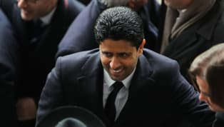Auditionné par la justice suisse mercredi, le président du Paris Saint-Germain Nasser Al-Khelaïfi s'est présenté dans une position d'accusé, avant d'évoquer...