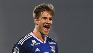 Dall'Italia alla Francia, con il solo obiettivo di stupire ancora. Joachim Andersen ha concluso il primo campionato di Ligue 1 dopo l'addio alla Sampdoria, in...
