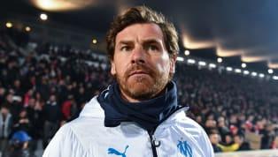 Selon Libération, l'entraineur lusitanien aurai testé le marché pendant le confinement. A moins d'un énième retournement de situation, André-Villas Boas...