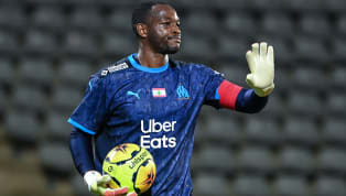 Les cas de Covid-19 se multiplient, ces dernières semaines. Et le football est particulièrement touché ! Après Paul Pogba et Houssem Aouar, Didier Deschamps...