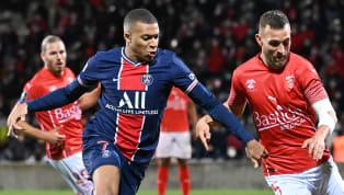 Surpris ce samedi sur la pelouse du FC Lorient, le PSG va tenter de relancer au Parc des Princes face à Nîmes, mercredi (21h). Quatre jours apèrs la débâcle...