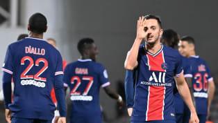 Le Paris Saint-Germain se déplaçait sur la pelouse du Nîmes Olympique, ce vendredi soir, en ouverture de la septième journée de Ligue 1. Les Parisiens,...