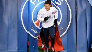 Alors qu'il vient de prolonger son contrat de deux mois, Thiago Silva semble plus motivé que jamais pour terminer de la meilleure des manières son aventure au...
