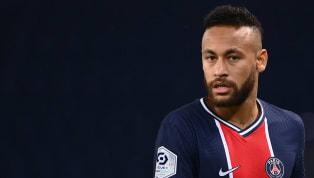 Longtemps désireux de revenir à Barcelone, Neymar semble aujourd'hui heureux au PSG. Dans un entretien au magazine du club, le brésilien s'est confié sur sa...