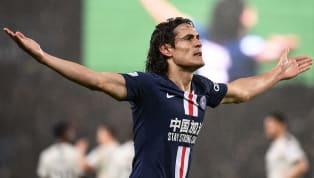 C'est décidé, Cavani ne prolongera pas de deux mois son contrat avec le PSG pour jouer les phases finales de Ligue des Champions et les deux finales de coupes...