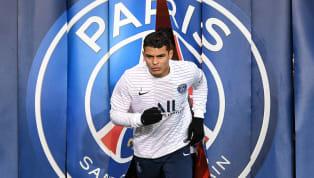 Thiago Silva n'ira pas plus loin que le mois d'août prochain, avec le Paris Saint-Germain. En temps normal, le défenseur central aurait dû s'en aller dès la...