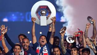 La Ligue de Football Professionnel a décidé de figer le classement actuel selon le ratio points pris par match. Malgré un dernier baroud d'honneur de...