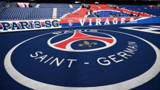 Alors que la présentation officielle est prévue le 21 juillet prochain, le maillot que porteront les joueurs parisiens la saison prochaine fuite déjà très...