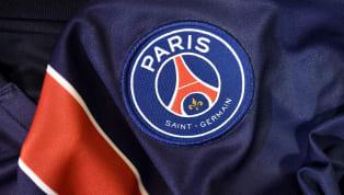 Paris Saint Germain, sanılanın aksine çok köklü bir kulüp değil. 1970 yılında kurulan PSG, 2011'de Katar Spor Yatırımları tarafından satın alındı. Satın alma...