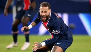 Aquí os dejamos una lista con 10 jugadores de talla global que no reaparecerán hasta el año que viene: 1. Neymar #Futbol - NEYMAR SE FUE LESIONADO Y LLORANDO...
