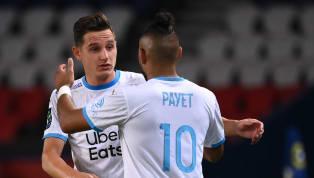 Près de neuf ans après, Marseille est venu à bout du PSG au Parc des Princes pour le compte de la troisième journée de Ligue 1 (0-1). Entre électricité dans...