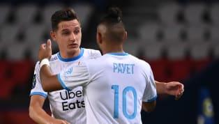 Programmée le 21 août dernier, la rencontre entre l'OM et l'ASSE aurait dû être le premier match de cette nouvelle édition de la Ligue 1. Finalement, le club...