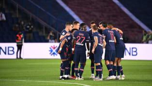 Ce Paris Saint-Germain - FC Metz est déjà capital pour les Rouge et Bleu. Défaits face au RC Lens puis face à l'Olympique de Marseille, ce dimanche soir...