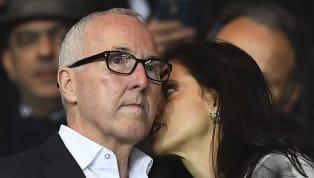 Selon un rapport de Mediapart, la situation financière de l'OM et de plusieurs clubs français serait catastrophique depuis l'arrêt du championnat à cause de...