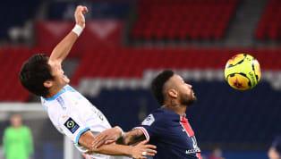 Après s'être plaint de propos racistes d'Alvaro Gonzalez à son égard lors de PSG-OM (0-1), Neymar est soupçonné à son tour d'avoir proféré des insultes...