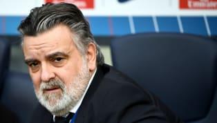 Le président du Montpellier HSC s'est positionné contre les internationales françaises ayant critiqué le management de Corinne Diacre chez les Bleues. Laurent...