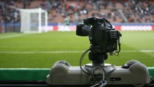 L'arrêt de la saison du football français pourrait avoir de grandes répercussions. Après l'annonce du Premier Ministre, Canal + aurait décidé de résilier son...