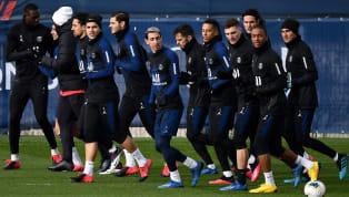 L'été s'annonce agité du côté de la ville lumière. Entre départs et arrivées, le Paris Saint-Germain devra aussi gérer les joueurs en fin de contrat en juin...