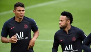 De retour en France, Neymar n'aurait guère apprécié le traitement réservé à son compatriote brésilien. Le joueur serait remonté contre le club parisien. Tous...