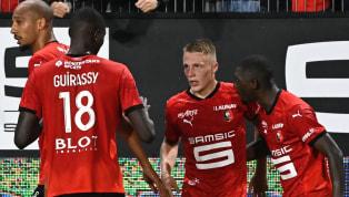 C'est le choc de cette cinquième journée de Ligue 1. Les deux premiers du classement s'affrontent ce vendredi pour un match plus indécis que jamais. L'ASSE et...