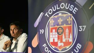 Relégué en Ligue 2 suite à l'arrêt du championnat, le Toulouse FC va connaitre un grand changement dans les jours à venir. En effet, sur son site officiel, le...