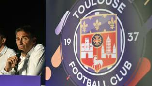 Le Toulouse FC n'a pas encore dit son dernier mot, dans l'ambition de conserver sa place dans l'élite du football français. Bon dernier durant la majeure...