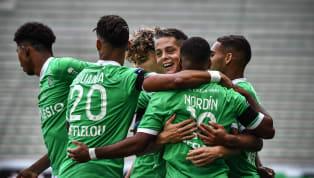 On se retrouve déjà pour la troisième journée de la Ligue 1. Ce samedi, l'AS Saint-Etienne accueille le RC Strasbourg à 21h. Deux équipes qui n'ont clairement...