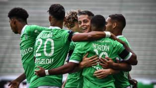 Après sa victoire historique face au PSG, l'OM n'a pas réussi à enchaîner et s'est fait surprendre par l'AS Saint-Étienne (0-2) ce mercredi soir dans un match...
