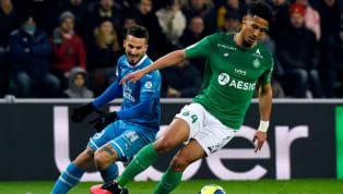 Grandement attendu par les fans des Verts, William Saliba ne prendra pas part à la finale de la Coupe de France face au Paris Saint-Germain le 24 juillet....