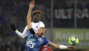 L'Olympique de Marseille est toujours à la recherche d'un attaquant pour boucler son mercato et a jeté son dévolu sur un attaquant de Reims. Il ne manque pas...