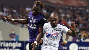 Réunie ce vendredi 19 juin à l'occasion d'un Conseil d'Administration, la Ligue de Football Professionnelle s'est opposées à une Ligue 1 à 22 clubs pour la...