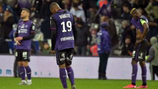 L'Assemblée Générale s'est largement prononcée en faveur d'une Ligue 1 à 20 clubs la saison prochaine, officialisant ainsi les relégations d'Amiens SC et du...