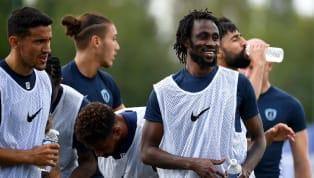 La Ligue 2 a déjà bien repris ! Trois journées ont été disputées dans l'antichambre de l'élite du football tricolore. Il est déjà temps de faire un premier...