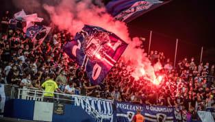 Venant tout juste de revenir en National, le SC Bastia semble bien parti pour remonter rapidement en Ligue 2. Déjà leader après six journées, le club corse...