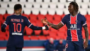 Après sa défaite en Ligue des Champions, mardi, face à Manchester United (1-2), le Paris Saint-Germain devait absolument renouer avec la victoire ce samedi...