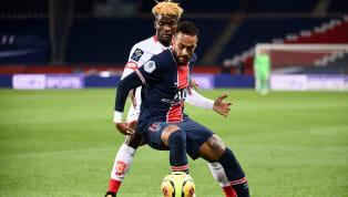 Le défenseur de Dijon n'a pas apprécié l'attitude des parisiens qui se sont plaints de l'engagement durant le match perdu par les Dijonnais (4-0) ce samedi...