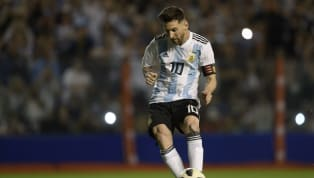 Lionel Messi vivió la mayor parte de su vida en Barcelona. Se fue de chico para cumplir el sueño de ser futbolista y terminó siendo el mejor jugador del...