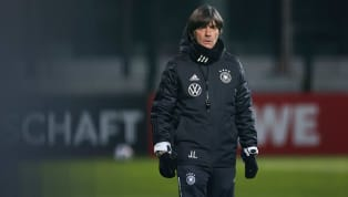 News Joachim Low and his Germany team have a chance to put a poor run of results behind them when they host the Czech Republic in Leipzig this week. Die...
