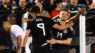 Actualmente no cabe duda que Raúl Jiménez es el mejor delantero mexicano de la actualidad. El canterano de las Águilas del América ha tenido temporadas de...