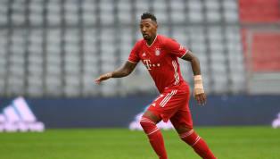 Spekulasi terkait masa depan Jerome Boateng bersama Bayern Munchen menjadi salah satu hal yang cukup menyita perhatian dalam beberapa waktu terakhir, seperti...