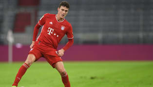 Beim 5:2-Sieg über Mainz 05 hat Benjamin Pavard das nächste schwache Spiel für den FC Bayern absolviert. Zur Halbzeit wurde der Rechtsverteidiger...