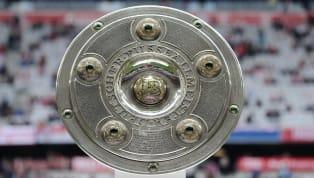 Deutscher Meister zu werden ist an sich schon eine sehr knifflige Angelegenheit, sofern man nicht beim FC Bayern spielt. Das mit gleich zwei anderen Vereinen...