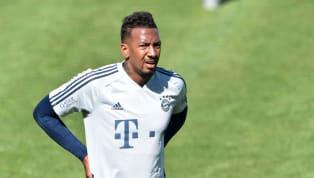 Jerome Boateng hat sich beim FC Bayern in dieser Saison mit starken Leistungen zurückgemeldet. Ein Verbleib beim Rekordmeister über den Sommer hinaus ist...